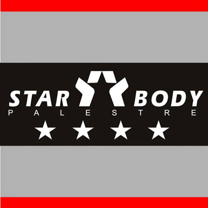 STAR BODY PALESTRE